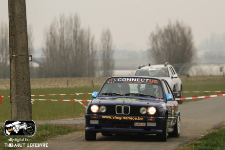 Moorslede rally 2015-thibault-1