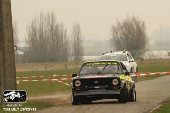 Moorslede rally 2015-thibault-14