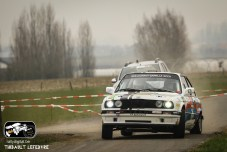 Moorslede rally 2015-thibault-2