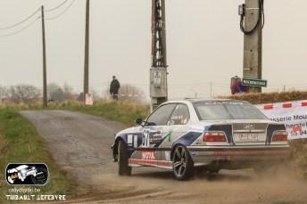 Moorslede rally 2015-thibault-27