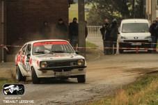 Moorslede rally 2015-thibault-34
