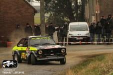 Moorslede rally 2015-thibault-37
