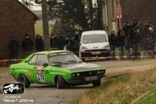 Moorslede rally 2015-thibault-39