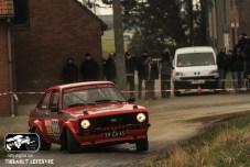 Moorslede rally 2015-thibault-41