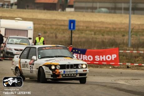 Moorslede rally 2015-thibault-44