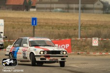 Moorslede rally 2015-thibault-47