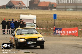 Moorslede rally 2015-thibault-57