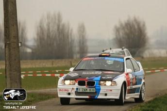 Moorslede rally 2015-thibault-6