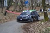 Rally 1000 Miglia - 27 marzo 2015 - Shakedown 130