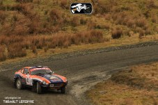 mid wales stage 2015-lefebvre-12