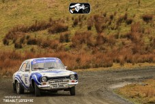 mid wales stage 2015-lefebvre-14