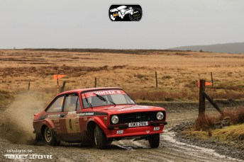 mid wales stage 2015-lefebvre-18
