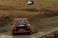 mid wales stage 2015-lefebvre-21