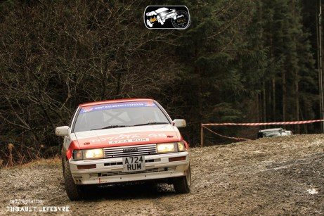 mid wales stage 2015-lefebvre-23