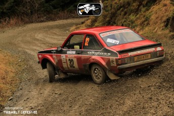 mid wales stage 2015-lefebvre-28