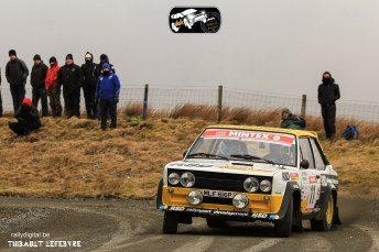 mid wales stage 2015-lefebvre-3
