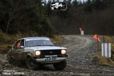 mid wales stage 2015-lefebvre-31