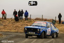 mid wales stage 2015-lefebvre-4