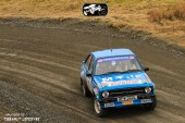 mid wales stage 2015-lefebvre-9