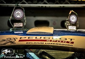 rally Haspengouw 2015-Lorenz-100