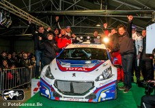 rally Haspengouw 2015-Lorenz-101