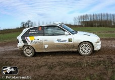 rally Haspengouw 2015-Lorenz-102