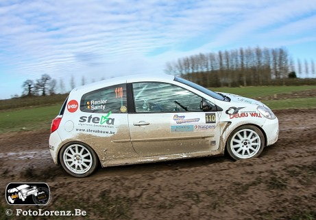 rally Haspengouw 2015-Lorenz-113