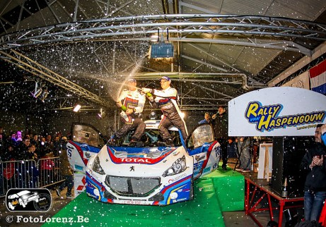 rally Haspengouw 2015-Lorenz-127