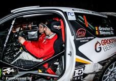 rally Haspengouw 2015-Lorenz-128