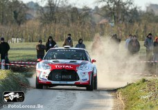 rally Haspengouw 2015-Lorenz-132