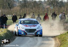 rally Haspengouw 2015-Lorenz-133
