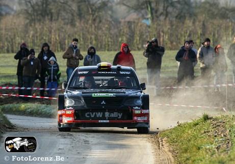 rally Haspengouw 2015-Lorenz-139