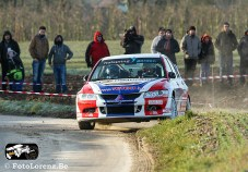 rally Haspengouw 2015-Lorenz-140