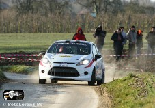 rally Haspengouw 2015-Lorenz-145