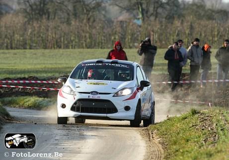 rally Haspengouw 2015-Lorenz-145