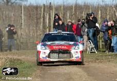 rally Haspengouw 2015-Lorenz-146