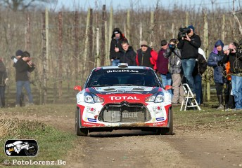 rally Haspengouw 2015-Lorenz-146