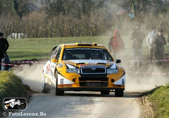 rally Haspengouw 2015-Lorenz-147