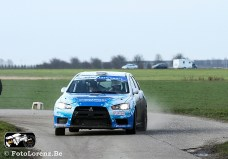 rally Haspengouw 2015-Lorenz-153