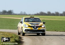 rally Haspengouw 2015-Lorenz-155