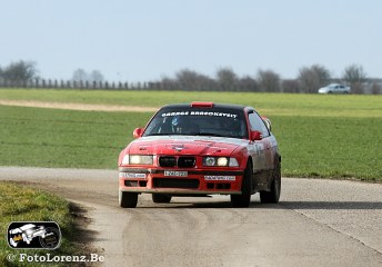 rally Haspengouw 2015-Lorenz-156