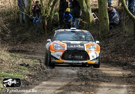 rally Haspengouw 2015-Lorenz-19