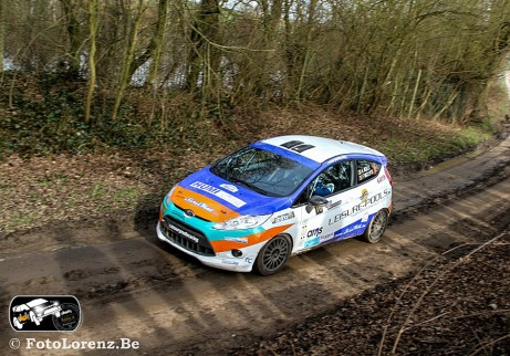 rally Haspengouw 2015-Lorenz-22