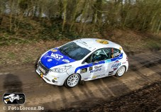 rally Haspengouw 2015-Lorenz-23