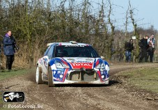 rally Haspengouw 2015-Lorenz-24