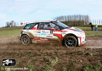 rally Haspengouw 2015-Lorenz-26