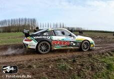 rally Haspengouw 2015-Lorenz-30