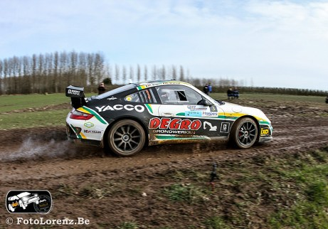 rally Haspengouw 2015-Lorenz-30