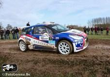 rally Haspengouw 2015-Lorenz-31