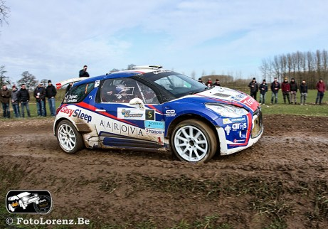 rally Haspengouw 2015-Lorenz-31